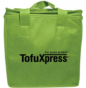 ToFuXPress Products