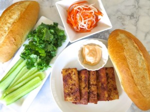 Lemongrass-Tofu-Banh-Mi